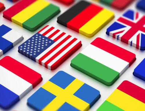 Jak poprawnie tłumaczyć WordPress iniestracić tłumaczeń poaktualizacji