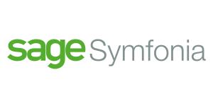 Sage Symfonia